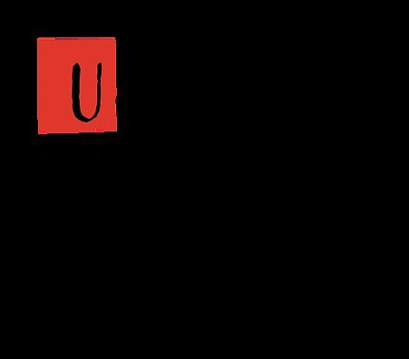 logo b 2020.png