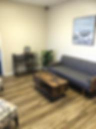new studio inside 1.jpg