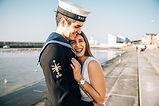 Adriana and Lewis Engagement - WEB-22.JPG