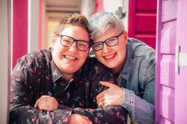 Lora and Rachel - Web-43.JPG