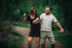 Clare and Paul Engagement-42.JPG