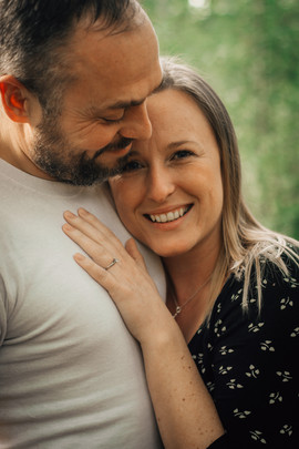 Clare and Paul Engagement-30.JPG