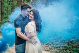 Yasmin and Elliot Engagement.JPG