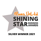 Silver Winner 2021.png
