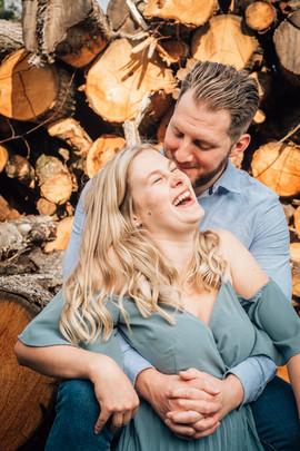 Rosanna and Aaron Engagement-240.JPG