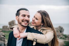 Emilia and Nikolaos - web-86.JPG