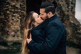 Emilia and Nikolaos - web-35.JPG