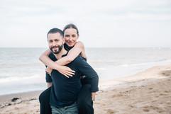 Ed and Ioana Web Size-78.JPG