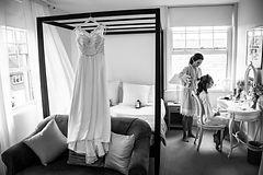 WeddingPhotography
