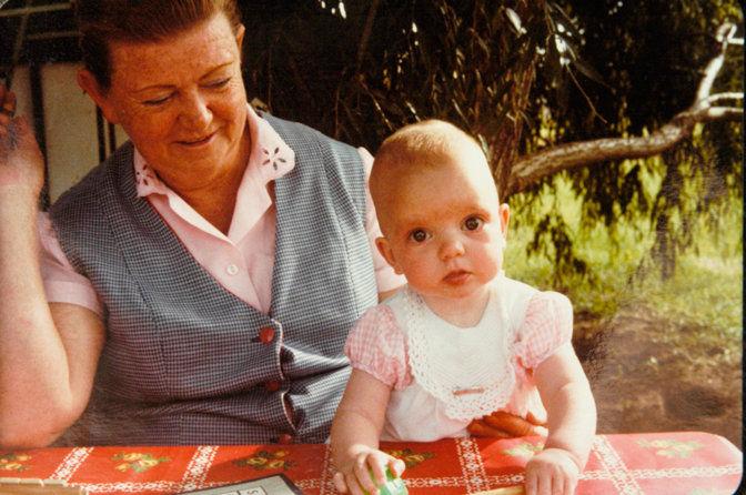 granny and me.jpg