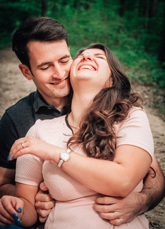 Yasmin and Elliot Engagement-250.JPG