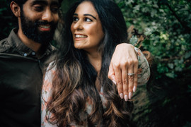 Riana and Anil Engagement (72 of 243).JP