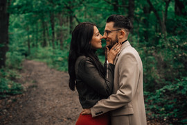Dominique and Peter Engagement-275.JPG