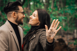 Dominique and Peter Engagement-258.JPG