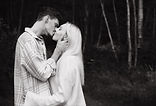 Emily and Conor (46 of 143).jpg