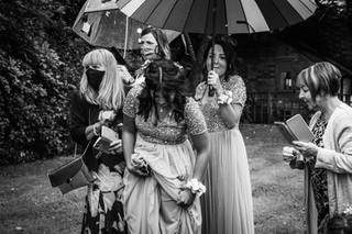 Tracey and Rob-2.JPG