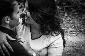 Yasmin and Elliot Engagement-14.JPG
