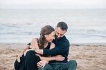 Ed and Ioana Web Size-70.JPG