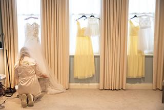 Jacci Glyn Wedding Web-31.JPG