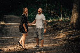 Clare and Paul Engagement-128.JPG