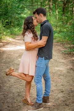 Yasmin and Elliot Engagement-77.JPG