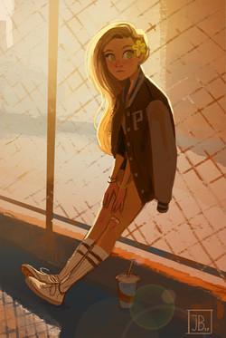 julia-blattman-prepgirl.jpg