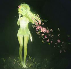 julia-blattman-spring.jpg