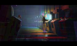 julia-blattman-arcade-copy-copy (1).jpg