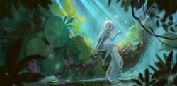 julia-blattman-princessnbutterflies-reco