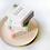 Thumbnail: PINK Soap Bar
