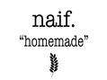 naif_logo_edited.png