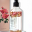 Thumbnail: Tropical Coco Multi-use Dry Oil