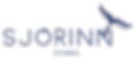 Sjorinn_logo.png