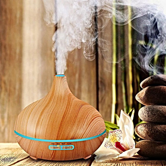 300mL-wood-grain-diffuser.jpg