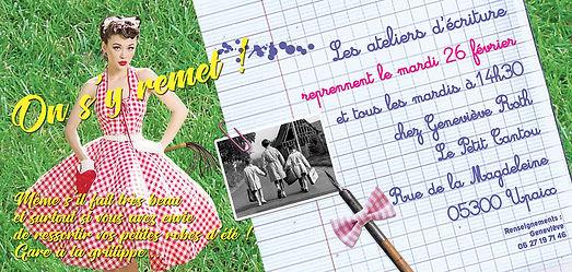 Atelier_d'écriture_février_19.jpg
