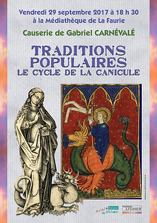 Affiche Traditions Pop La FaurieBD.jpg