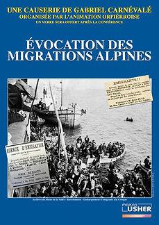 Affiche_Migration_gén.jpg