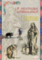 Affiche bestiaire Laragne.jpg