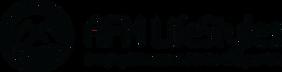 AFM LifeStyles Logo