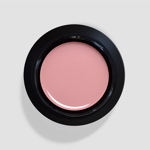 Камуфляжный гель Cover Pink Natural, 15 г.
