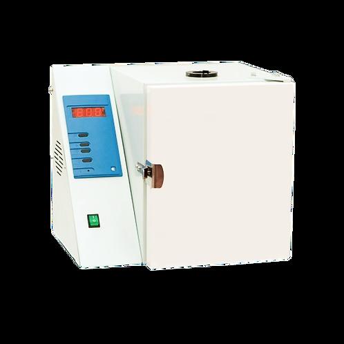 ГП-10 сухожаровой шкаф для стерилизации маникюрных инструментов