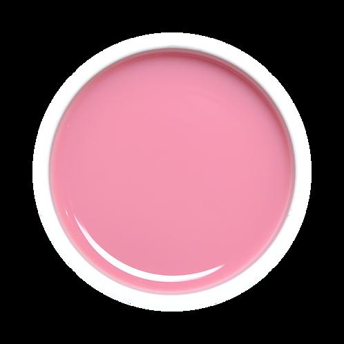 Камуфлирующий розовый гель Soft Shade Pink, 50 г.