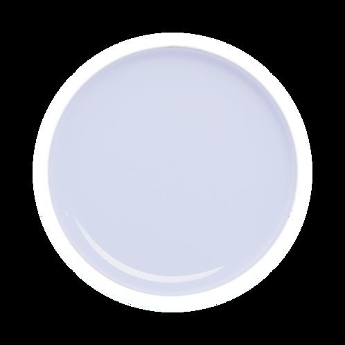 UNIVERS гель Clear, прозрачный, 50 г.