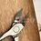 Thumbnail: Кусачки педикюрные PODO NP-31/16 для ногтей, 16 мм