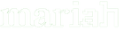 Mariah Logo White 500x100px@2x.png
