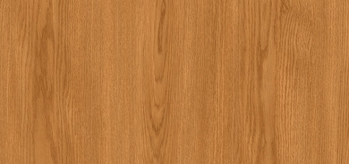 0206 Kentucky Oak AC3 7mm