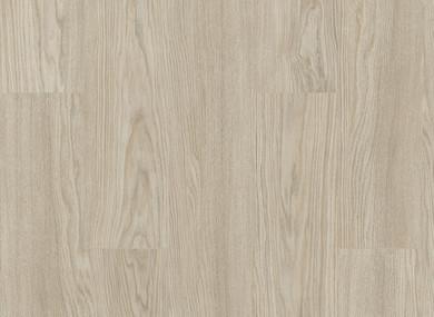 2315 Silver Moon Oak.jpg