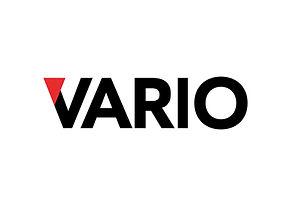 VARIO.jpg