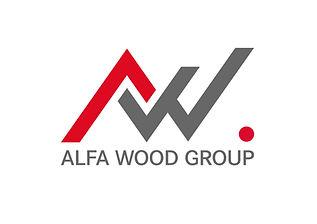 ALFAWOOD.jpg
