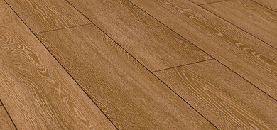 0203 COUNTRY OAK PYRENEES AC5 9mm